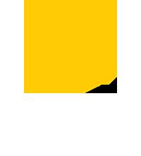 logo_white_stfdent